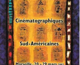 Couv 2002