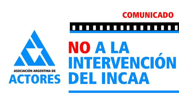 incaa-nointerv_600
